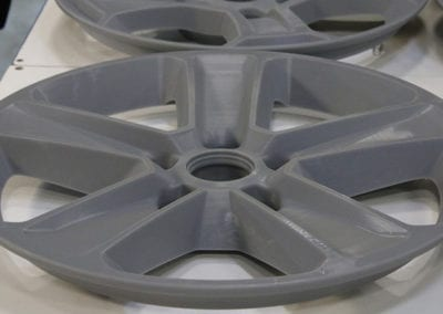3D-Printed-SLA-Wheel-Rim