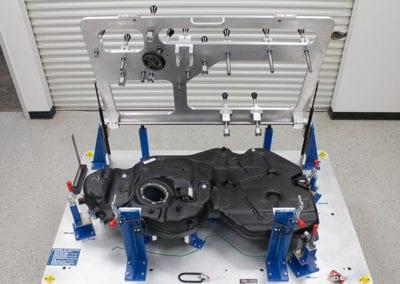 Fuel-Tank-Attribute-Fixture