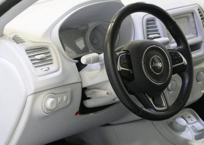 Interior-Vehicle-Buck-IP
