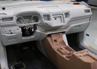 Interior-Vehicle-Mock-Up-Design-Build