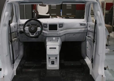 Interior-Vehicle-Studio-Buck