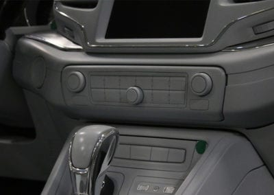 Interior-Vehicle-Studio-Buck-IP-Console
