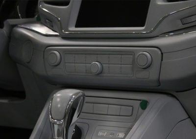 Interior-Vehicle-Studio-Buck-IP-Console
