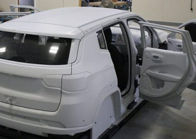 Exterior-Vehicle-Studio-Buck