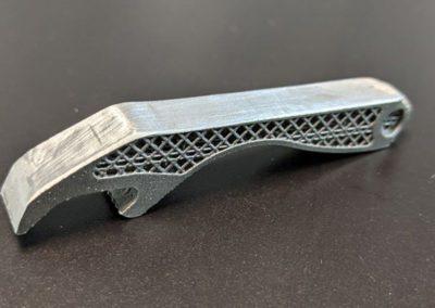 DMLS-Stainless-Steel-prototype-parts