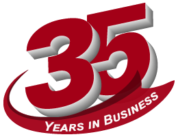 35-Years-in-Business-iDEAL-Technology-Shelby-Twp-Michigan